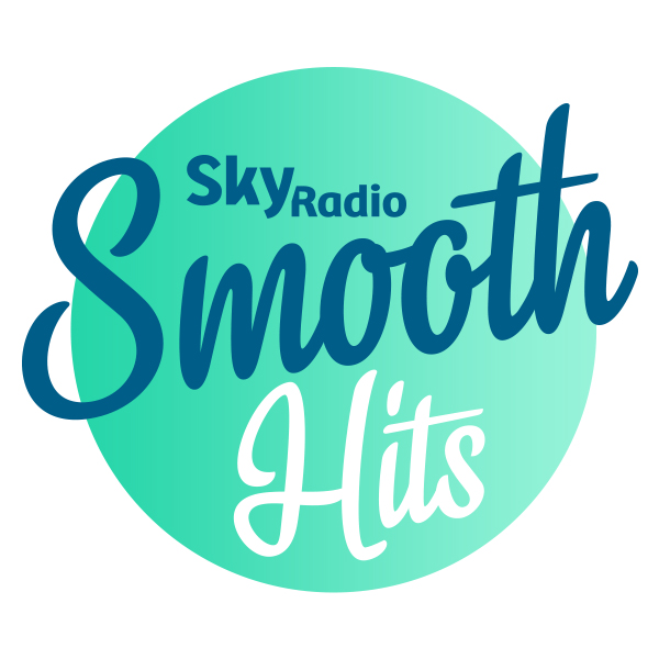 Sky Smooth Hits